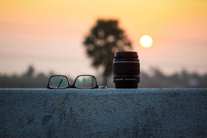 httpswww.pexels.comphotolandscape-sunset-camera-lens-57542